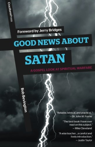 Good News About Satan