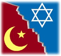 Islam and Israel