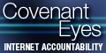 Covenant Eyes Accountability Software