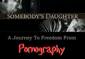 Somebody's Daughter - Christian Documentary